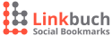 Linkbuch Social Bookmarking