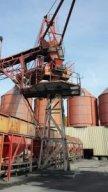 Industriedemontage NRW | Ihr Spezialist im Bereich Industriedemontagen Thumb