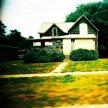 Haus entrümpeln Nordrhein-Westfalen - Kostengünstige Haus und Wohnung entrümpeln in Nordrhein-Westfalen Thumb