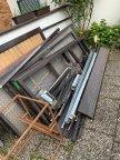 Schrott verkaufen im Ruhrgebiet Hotline: 0152 58941505 – Mobiler Schrottankauf Thumb