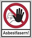 Asbestdemontage im Ruhrgebiet - NRW Asbest Asbestsanierung – Asbestentsorgung Thumb