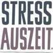 Details von Auszeit vom Stress
