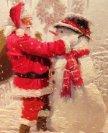 Weihnachtsgeschenkideen 2021 – Zero Waste Geschenke für jedermann Thumb