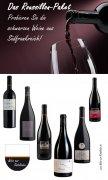 Probierpakete | Wein aus Okzitanien