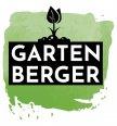 Details von GARTENBERGER Thumb