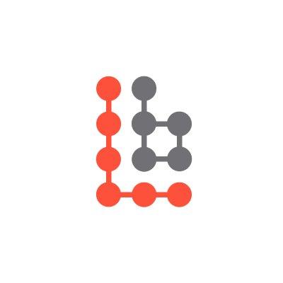 Das Linkbuch ihr kostenloses Branchen und RSS-Verzeichnis