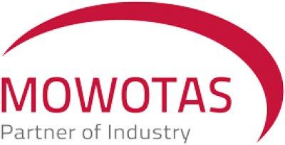 MOWOTAS Schutzeinrichtungen und Sicherheitstechnik
