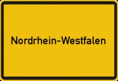 Geschäftsauflösung - NRW Auflösungen