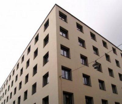 Büroauflösung Preisgünstige Büroauflösungen in NRW