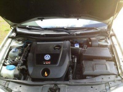 Auto mit Motorschaden verkaufen Nordrhein-Westfalen | Autoankauf mit Motorschaden und Getriebeschaden