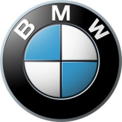 Umweltprämie Autoankauf – 01746982972  – Auto verkaufen auch ohne TÜV