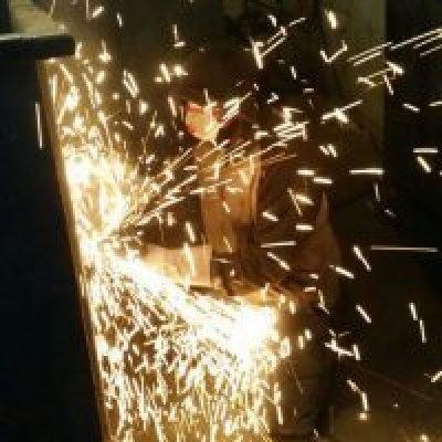 Altmetall und Autoschrott 0152 52376589 | Kostenlose Dienstleistungen im Bereich Schrott und Altmetall