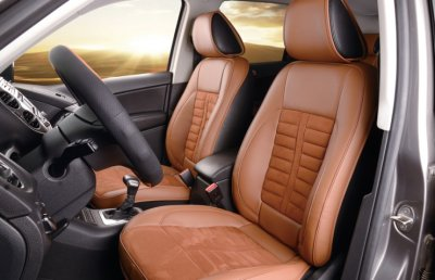 Autoankaufdienst Online Hotline: 01746982972 – Auto und Schrottwagen Sofort verkaufen