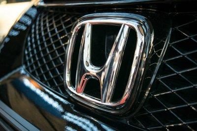 Honda CIVIC ✓Autoankauf ✓Schnell ✓Sofort ☎ 01746982972