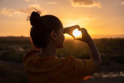 ▷▷ Selbstliebe lernen + Power Tipps im Selbstliebe Masterplan