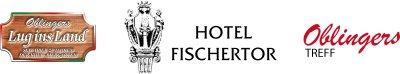 Business Hotel Fischertor Augsburg