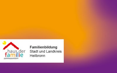 Haus der Familie Heilbronn