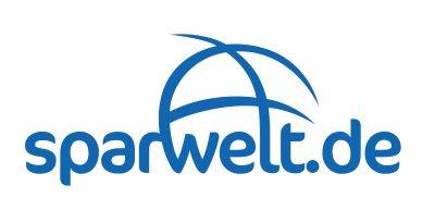 Gratisproben und kostenlose Produktproben | SPARWELT