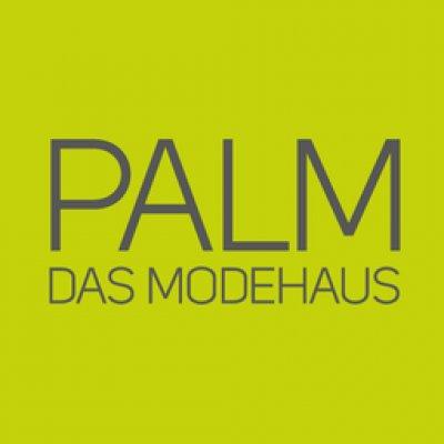 Modehaus Palm - Ihr Modeberater in Heilbronn!