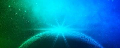 NeutrinoVoltaic Technologie - die saubere Energie der Zunkunft!
