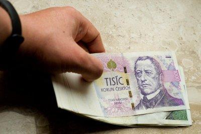 iGraal - Gutscheine, Cashback und exkl- Rabatte für Online-Shops
