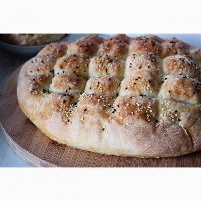 Brot backen ohne Hefe - so kannst Du Dir Dein Brot selber backen