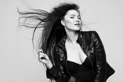 Haarmodelle gesucht - Der Treffpunkt für Friseure und Modelle