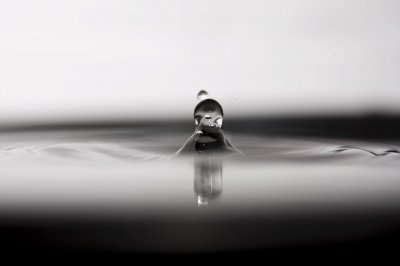 Aqua Man Trinkwasser Fachberatung