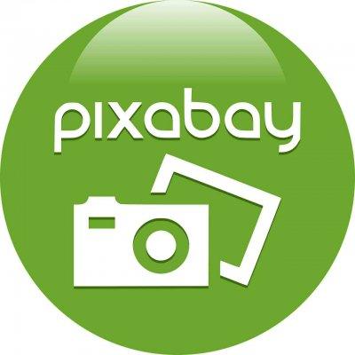 Beeindruckende kostenlose & lizenzfreie Bilder