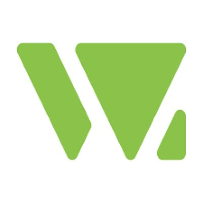 Kostenloser Webkatalog | Linkliste | Backlink erstellen