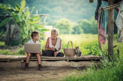 Mingle Respondi - Geld verdienen mit bezahlten Umfragen - Testbericht