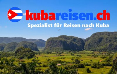 Private Rundreisen Kuba: Individuell oder mit Guide