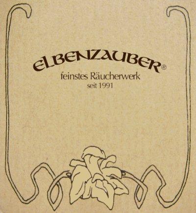 KOH-DO | Räucherwerk, Tee, Naturwaren, Schmuck. Elbenzauber-Stammhaus