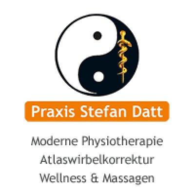 Physiotherapie Praxis in Berlin Charlottenburg