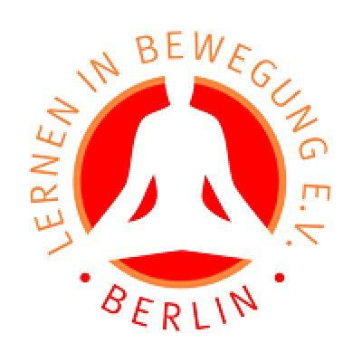 Yoga in Berlin-Charlottenburg