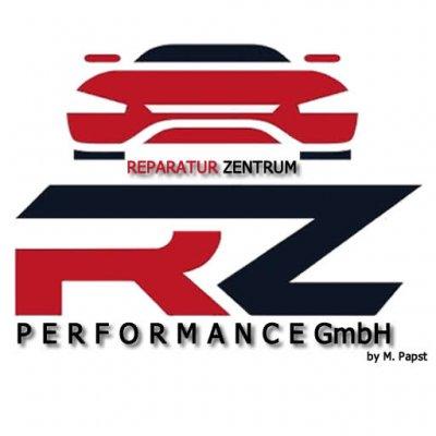 RZ-Menden Original