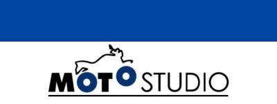 MOTORRAD - Moto Studio Ulrich Reinecke - SUZUKI YAMAHA KYMCO