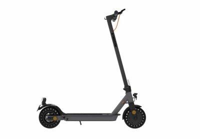 E-Scooter kaufen mit und ohne Straßenzulassung, E-Scooter Versicherung