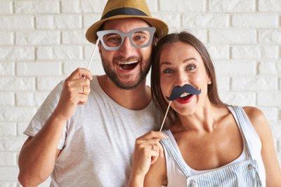 16 tolle Ideen zur Party Unterhaltung
