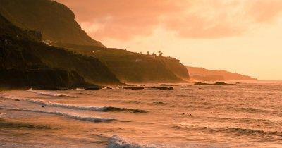 Last-Minute Kanaren | günstiger Urlaub auf den Kanarischen Inseln