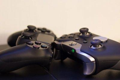 » Als Student dennoch günstige Computerspiele erhalten und spielen