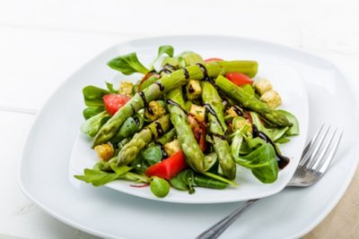 » Superfood für die Sommermonate zur Optimierung der Ernährungs- und Sportplans