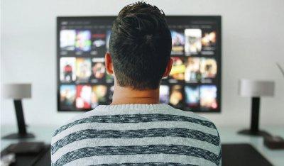 » Die Top Streaming-Tipps gegen Langeweile während Corona