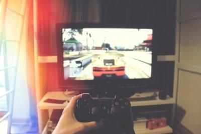 » Karriere im Gaming-Sektor für Nicht-Programmierer