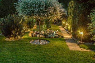 Alles für Garten | Jetzt entdecken bei Interestshare
