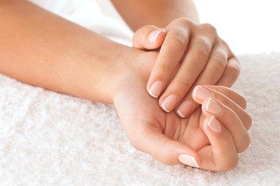 » Schöne Hände – wie du sie am besten pflegen kannst
