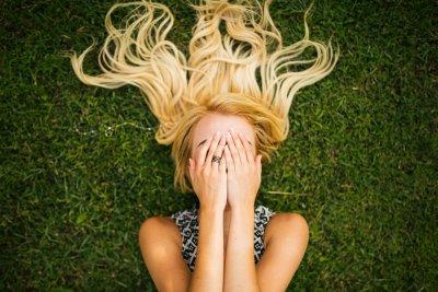 » Die besten Frisuren bei starker Hitze