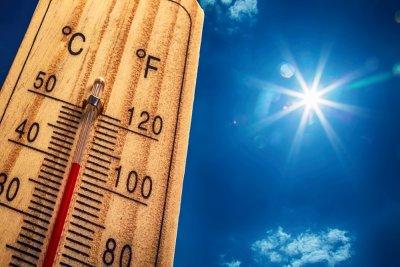 » Hitzewelle in Deutschland! Wie du gut durch den Tag kommst