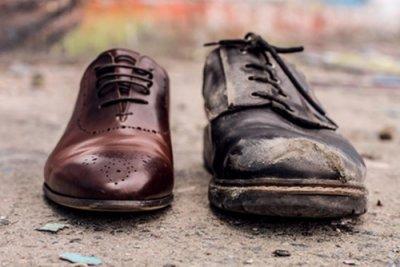 Schuhetrends und Schuheschnäppchen | Jetzt bei Interestshare