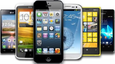 Handy-smartphone preiswert online kaufen | Jetzt bei Interestshare